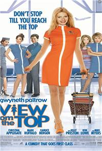 View from the Top (2003) 1080p Poster