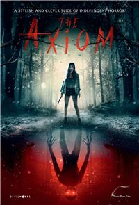 The Axiom (2018) Poster