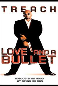Love and a Bullet (2002) Poster