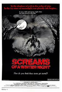 Screams of a Winter Night (1979) 1080p poster