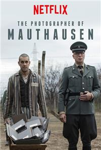 The Photographer of Mauthausen (2018) 1080p Poster