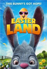 Easter Land (2019) 1080p Poster