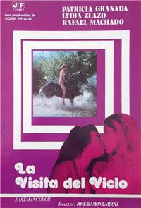 The Coming of Sin (1978) 1080p Poster
