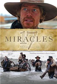17 Miracles (2011) Poster