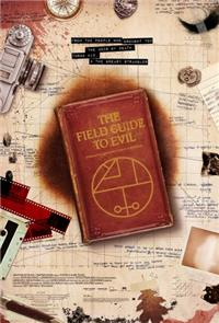 The Field Guide to Evil (2018) 1080p Poster