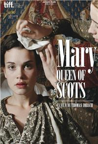Mary, Queen of Scots (2013) Poster