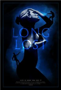 Long Lost (2019) 1080p Poster