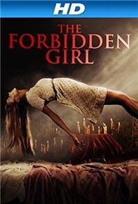 The Forbidden Girl (2013) 1080p Poster