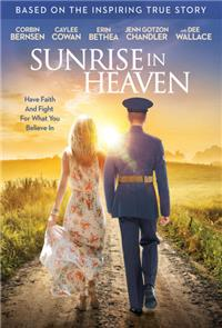 Sunrise In Heaven (2019) Poster
