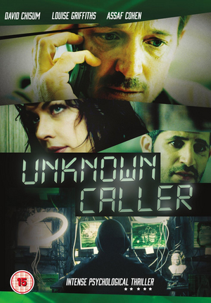 unknown movie download yify