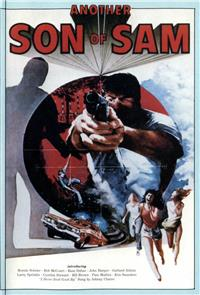 Another Son of Sam (1977) 1080p Poster
