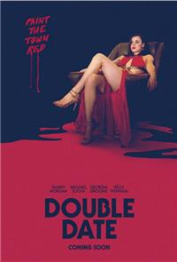 Double Date (2017) Poster