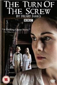 The Turn of the Screw (2009) Poster
