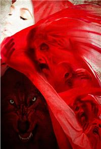 Little Red Riding Hood (2015) Poster