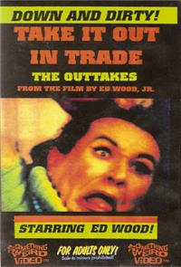 Take It Out in Trade (1970) Poster