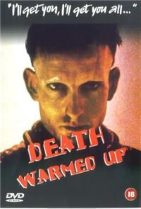 Death Warmed Up (1985) 1080p Poster
