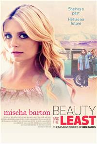 Beauty and the Least (2012) 1080p Poster