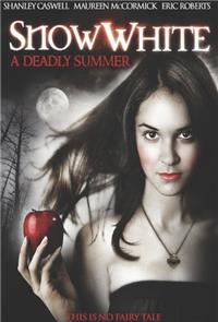 Snow White: A Deadly Summer (2012) 1080p Poster