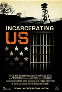 Incarcerating US (2019) 1080p Poster