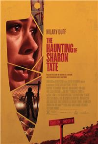 The Haunting of Sharon Tate (2019) 1080p Poster