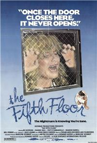 The Fifth Floor (1978) Poster