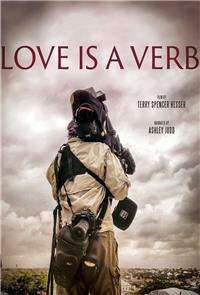 Love Is a Verb (2014) 1080p Poster