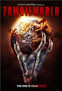 Zombieworld (2015) 1080p Poster