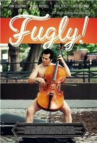 Fugly! (2014) 1080p Poster