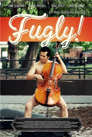 Fugly! (2014) Poster