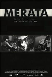 Merata: How Mum Decolonised the Screen (2019) 1080p Poster