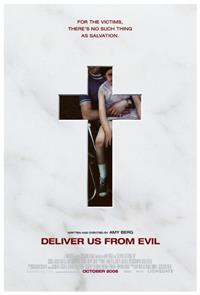 Deliver Us from Evil (2006) 1080p Poster