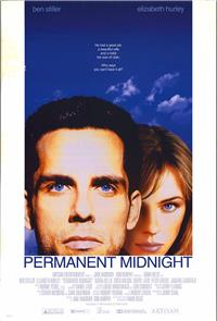 Permanent Midnight (1998) 1080p Poster