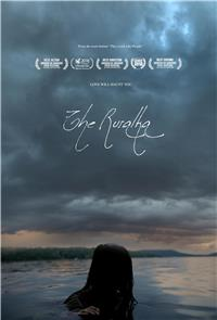 The Rusalka (2019) 1080p Poster