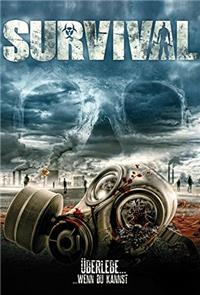 Survival (2013) Poster