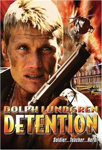 Detention (2003) 1080p Poster