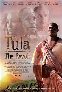 Tula: The Revolt (2013) Poster