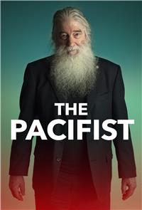 The Pacifist (2019) 1080p Poster