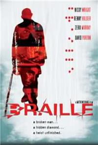 Braille (2011) 1080p Poster