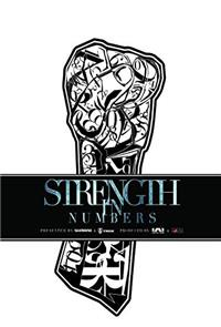 Strength in Numbers (2012) 1080p Poster