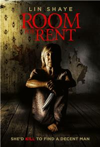 Room for Rent (2019) Poster