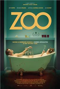 Zoo (2018) 1080p Poster