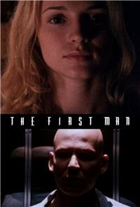 The First Man (1996) 1080p Poster