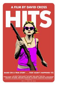 Hits (2014) 1080p Poster