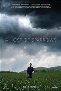 A Host of Sparrows (2019) 1080p Poster