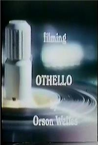 Filming Othello (1978) Poster