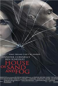 House of Sand and Fog (2003) 1080p Poster