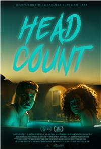 Head Count (2018) Poster