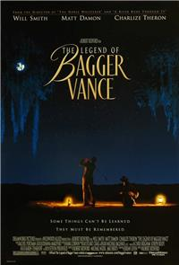 The Legend of Bagger Vance (2000) 1080p Poster