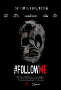 #FollowMe (2019) Poster