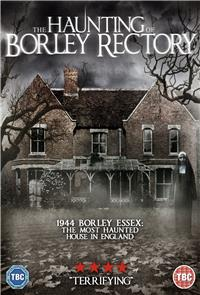 The Haunting of Borley Rectory (2019) Poster